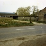 002-hatton-farm-yard002