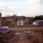 011-view-of-cart-lodge-hatton-farm011