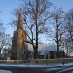 051228-all-saints-in-the-snow-by-hilary-stroude-2005