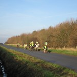 060102-hilary-stroude-collection-horses-from-oakington-riding-school