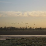 060112-hsc-oakington-airfield-on-a-winter-morning-by-hilary-stroude