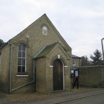 060205-009-hsc-methodist-chapel-coles-lane-oakington