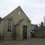 060205-009-hsc-methodist-chapel-coles-lane-oakington