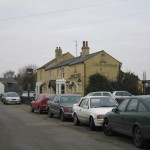 060205-010-hsc-the-white-horse-oakington-on-a-sunday-lunch-time1