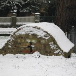 070208-046-holy-well-st-m