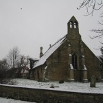 070208-hsc-st-michaels-in-the-snow-2007-008