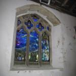 070219-hsc-all-saints-church-7-squadron-memorial-window-19th-feb-2007-015