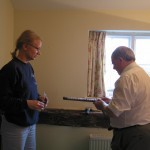 2005-a-photo-by-h-stroude-dr-roy-switsur-and-assistant-dendrochronology-dating-manor