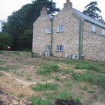 2005-hsc-061-footings-of-buildings-that-existed-in-1960s-and-at-conversion