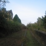 2005-hsc-250-view-of-longstanton-railway-line-looking-towards-swavesey