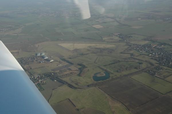 20080105-oakington-15