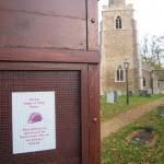 246-hsc-november-2006-all-saints-church-remains-closed