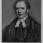 copy-of-original-portrait-of-rev-thomas-webster-ma-vicar-of-oakington001