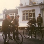 cycle-race-organised-by-the-hoops-c1980