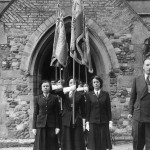 dedication-of-the-womens-section-of-the-british-legion-2on2