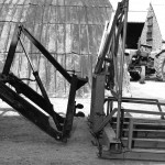 la-hb-stroude-home-farm-collection-011