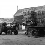 la-hb-stroude-home-farm-collection-023