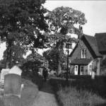 more-photos-1936052