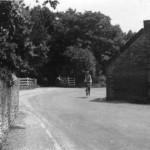 more-photos-1936054