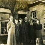 more-photos-1938-100