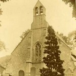 st-michaels-churchfrom-the-bob-jopling-papers2