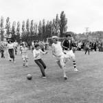 stan-hayden-photos-silver-jubilee-june-1977003
