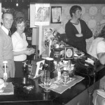 taff-hazel-behind-the-bar-at-the-hoops-c-1980