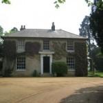 westwick-hall-by-edward-linton-2006-001