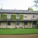 westwick-hall-by-edward-linton-2006-002