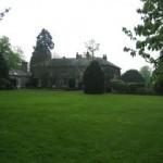 westwick-hall-by-edward-linton-2006-0081